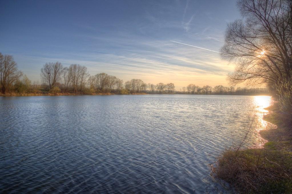 tyskland sky