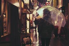 CAMOUFLAGE RAIN (ajpscs) Tags: ajpscs japan nippon 日本 japanese 東京 tokyo city people ニコン nikon d750 tokyostreetphotography streetphotography street seasonchange spring haru はる 春 2017 shitamachi nightshot tokyonight nightphotography citylights tokyoinsomnia nightview lights dayfadesandnightcomesalive noplaceforthesun afterdark urbannight alley rain ame 雨 雨の日 whenitrains 傘 anotherrain badweather whentheraincomes cityrain sweetrain tokyorain othersideoftokyo strangers fridayrain camouflagerain
