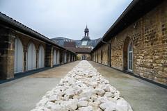 Bordeaux, France (Lucio Ferrari Fernández) Tags: bordeaux france city ciudad line línea
