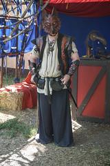 Reni Faire 4-2016 (30) (celestigirl25) Tags: renaissance renaissancepleasurefaire renaissancefaire fairy renifaire pirates irwindale medieval knights costumes cosplay festival santefedam