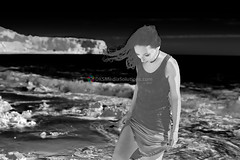 Euphoria (#99) (dksmediasolutions) Tags: alinazilbershmidt dksmediasolutions davidksmith model abaloneshorelinepark actress beach beauty glory nature ocean photography shore shoreline wild wonder ranchopalosverdes ca usa