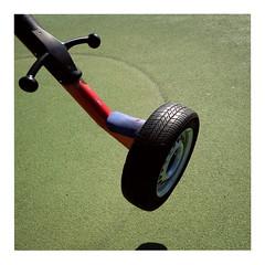Wheel (ngbrx) Tags: rolle vaud switzerland waadt romandie schweiz suisse svizzera wheel rad playground spielplatz genfer see lac leman