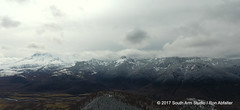 Mt St Helens area (Standing Hawk) Tags: sthelens washington pacificnorthwest southarmstudio