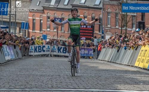 Ronde van Vlaanderen junioren (169)