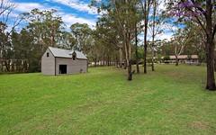 150 Bocks Road, Oakville NSW
