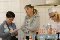 _MG_6874 (Schülerkochpokal) Tags: 20schülerkochpokal 20162017 flickr jubiläum schülerkochen teag wasserzeichen
