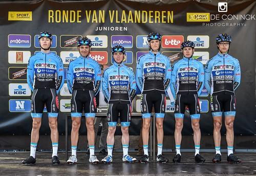 Ronde van Vlaanderen junioren (78)