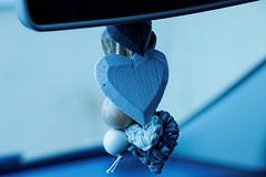IMG_0433_DxO (ca_pique) Tags: coeur heart porte cles