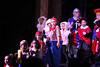 20170408-2994 (squamloon) Tags: shrek nrhs newfound 2017 musical