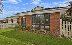 21 Pendant Parade, Killarney Vale NSW