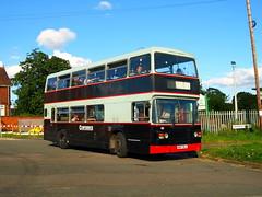 Confidence B187BLG 69 (East Midlands Rail & Bus) Tags: confidence b187blg 69 leyland olympian ecw crosville dog187