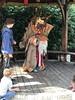 efteling_6_049 (OurTravelPics.com) Tags: efteling street theater anton pieck plein square marerijk kingdom