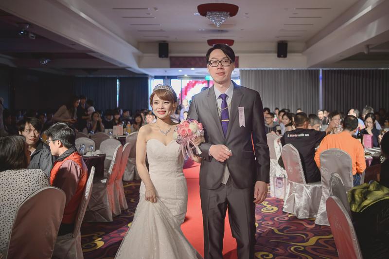 宜蘭婚攝, 品華婚宴, 品華婚攝, 品華會館, 婚攝, 婚攝小寶, 新祕Sophia Lin,MSC_0050