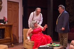 DSC_3160-Edit (Town and Country Players) Tags: towncountryplayers communitytheater rumors neil simon theater thearts 2017