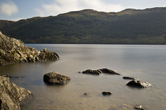 Loch Lomond (Nick Wright 88) Tags: lochlomond