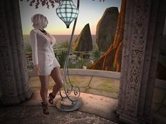 Van aa003 (vaninavanetti) Tags: sl secondlive personnes pics rêverie dream daydream springtime