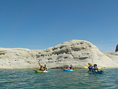 hidden-canyon-kayak-lake-powell-page-arizona-southwest-DSCN0011