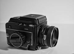 DSC_0477-1 (henk6010) Tags: camera mamiya m645 zwartwit