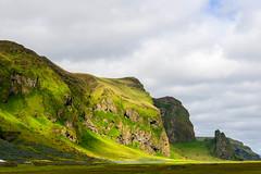 _RK00329.jpg (rakebo1958) Tags: myrdalur island landschaft urlaub vík suðurland is