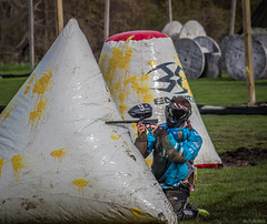 20170421-IMG_4081 (ch.andy) Tags: lawless paintball sports michigan detroit