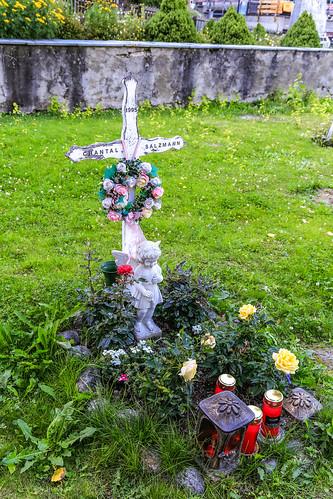 Zermatt_21Aug16_180739_71_6D-2