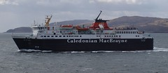 Cal Mac isle of Mull - Oban (matthew.devalle) Tags: caledonian macbrayne ferry isle mull scotland