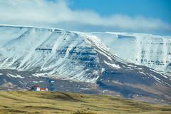 Quiet Iceland.... (powerfocusfotografie) Tags: iceland travelling island snow mountains silence outdoors nature landscape snaefellsnes henk nikond7200 powerfocusfotografie