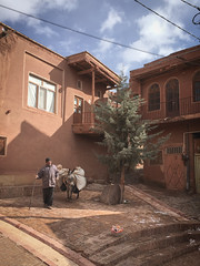 zIMG_1722 (Gabriele Bortoluzzi) Tags: iran trip landscape journey cradle life earth hot sand desert red village people portraits art colours