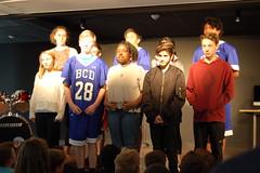 US Poetry 2017 (bcdtech) Tags: bcd berkshirecountrydayschool upperschool poetryrecital grade7 grade9 grade8