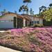 10039 Wildlife Rd San Diego CA-MLS_Size-002-19-002-1280x960-72dpi