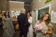 Wedding Ceremony (122)