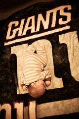 Little Giant (T-3 Photography) Tags: family boy cute canon infant son 1740mm 5dmarkii