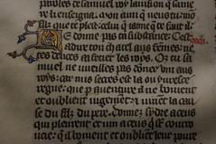 (flor.O) Tags: paper pages libro books letter papel livre lettre letra pgina