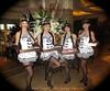 Vintage Candy Girls (Bling Divas LA) Tags: vintage losangeles glamour hollywood showgirls corsets candygirls cigarettegirl candygirl pillboxhats cigarettegirls privateparties corporateevents cigargirl cigargirls sugardollz redcarpetevents popcorngirls industryparties blingdivas cigartrays