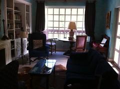 IMG_1340 (Scotty Nic) Tags: lucy hacienda otavalo cusin