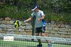 """Braulio Rizo padel 2 masculina torneo belife mayo 2014 • <a style=""""font-size:0.8em;"""" href=""""http://www.flickr.com/photos/68728055@N04/13921498567/"""" target=""""_blank"""">View on Flickr</a>"""