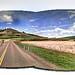 Google Street View - Pan-American Trek - Oh Canada!