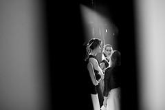 Jos Dijkshoorn, fashion talent 19/30 (Pim Geerts) Tags: white man black male art mannequin monochrome amsterdam fashion 35mm canon lens eos mannequins cheek dress zwartwit designer 14 models young sigma bones series features backstage finale mode zwart wit facial jos preparation catwalk melkweg reportage jong verhaal 2014 spanning kunstbende landelijk modellen voorbereiding karakter documentair beeldverhaal ontwerper dijkshoorn jukbeenderen kenmerken verhalend 5dm3 bureauu