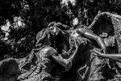 _MG_0070 (Krystiano2280) Tags: blackandwhite italy milan art beautiful italia milano blacknwhite cimitero monumentale bestshot bestpic bestshotoftheday begreat bestpicoftheday
