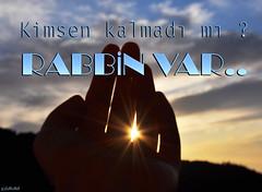 الل (gLySuNfLoWeR) Tags: sunset islam pray allah dua iman islamiyet الل