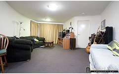 G02,86 Northbourne Avenue, Braddon ACT