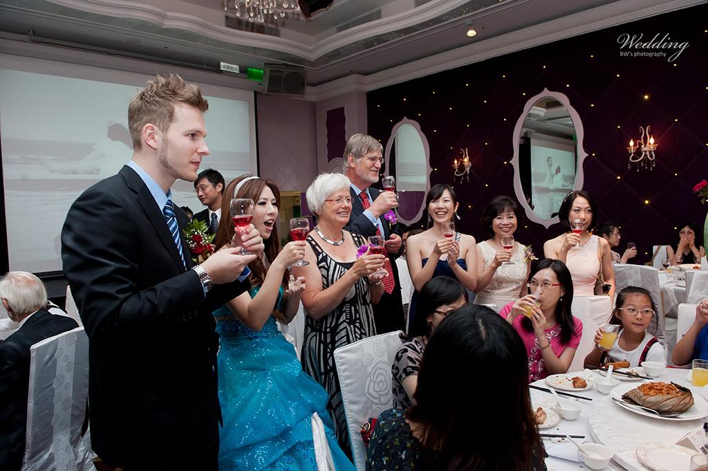 '婚禮紀錄,婚攝,台北婚攝,戶外婚禮,婚攝推薦,BrianWang,大直典華,204'