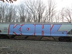 kohl (graff-a-raffa) Tags: fuck yo couch kohl