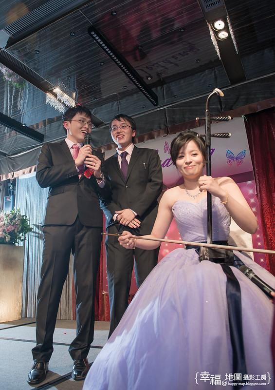 台北婚攝140312_2008_23.jpg