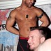 Scruff Party at Sidetracks 008