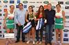 "ana varo y elena camacho campeonas consolacion 2 femenina land rover padel tour 2014 nueva alcantara marbella • <a style=""font-size:0.8em;"" href=""http://www.flickr.com/photos/68728055@N04/14017587336/"" target=""_blank"">View on Flickr</a>"