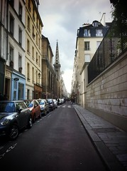 "Rue de Saint Louis en L'Île | © Mathieu IMBERT • <a style=""font-size:0.8em;"" href=""http://www.flickr.com/photos/100084476@N04/14033337932/"" target=""_blank"">View on Flickr</a>"