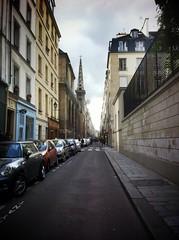 "Rue de Saint Louis en L'Île | © Mathieu IMBERT • <a style=""font-size:0.8em;"" href=""http://www.flickr.com/photos/100084476@N04/14033337932/"" target=""_blank"">View on Flickr</a>"