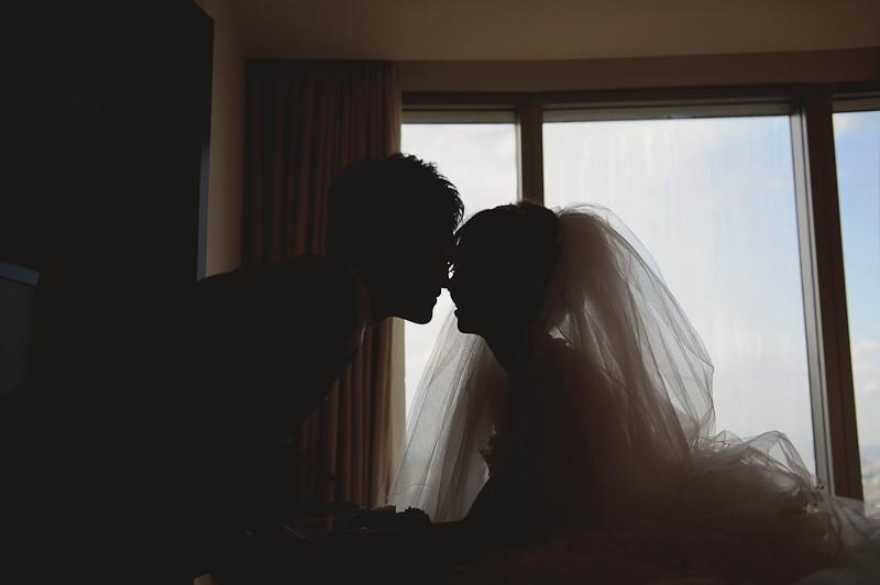遠東飯店婚攝,遠東飯店,香格里拉台北遠東國際大飯店,婚攝小寶,台北婚攝,新祕婕米,妍色婚禮錄影,主持人旻珊,DSC_0524