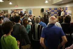"""Howard Dean Rally • <a style=""""font-size:0.8em;"""" href=""""http://www.flickr.com/photos/117301827@N08/14046859257/"""" target=""""_blank"""">View on Flickr</a>"""